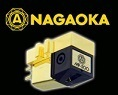 NAGAOKA | MM PHONO CARTRIDGES