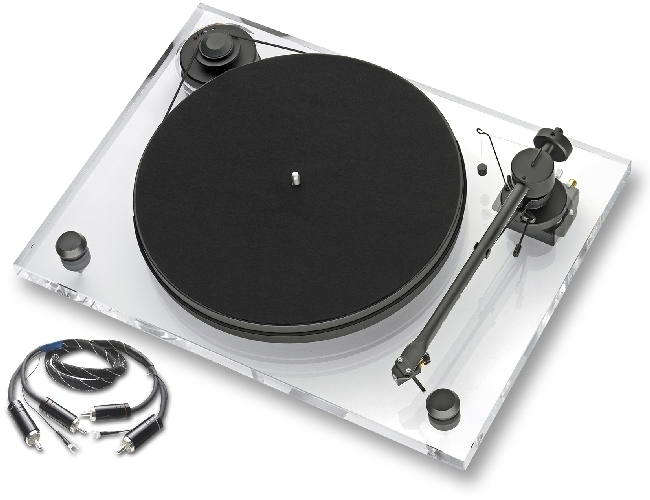 pro ject xperience basic plattenspieler design turntable. Black Bedroom Furniture Sets. Home Design Ideas