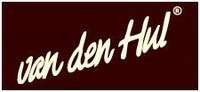 van den Hul online SHOP authorized dealer | TIZO ACRYL