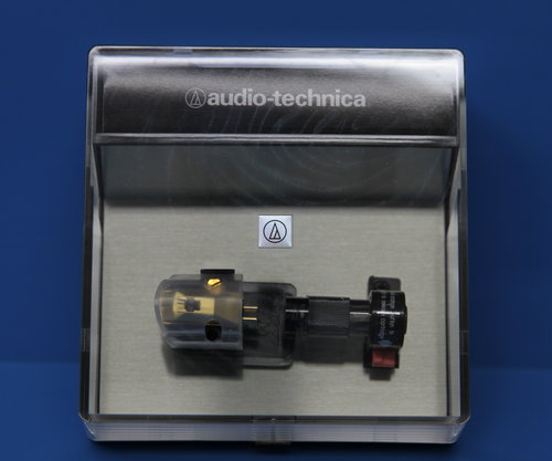 AUDIO-TECHNICA AT-OC9/III