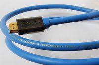 van den Hul | HDMI Cable - Audio/Video