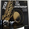 Atr Audio Trade JAZZ AT THE PAWNSHOP – LP 180g | Mastercut Recording (ATR 003)