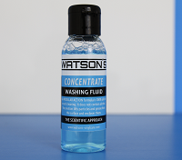 WATSON´S Record Cleaning Fluid for 1 ltr.