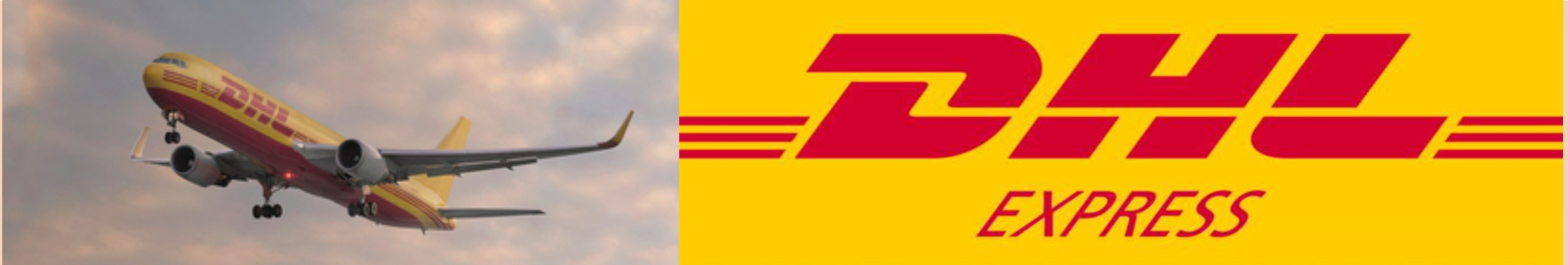 dhl-express-on-demand-delivery-eng-01
