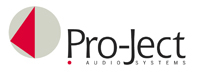 PRO-JECT Audio online SHOP autorisierter Referenz Phono Partner in Nürnberg | TIZO ACRYL