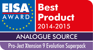 xtension9evolutionsuperpackeisa20142015