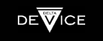 DELTA DEVICE HIGH END