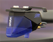 tonabnehmer_cartridge_ortofon_MM_2M_Blue_001.jpg